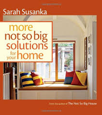 home design idea books more not so big solutions for your home read more at the image