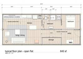 2 bedroom flat plan drawing bedrooms apartment snsm155com indian