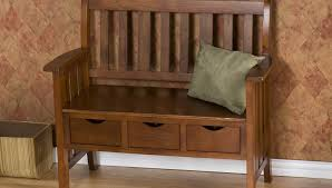 Entryway Bench And Shelf Bench Outstanding Small Entryway Bench Canada Marvelous Mini