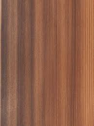 White Oak Veneer Browse Veneers Dooge Veneers