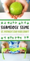 256 best crafts kids art u0026 crafts images on pinterest diy kids