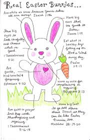 best 25 real easter bunny ideas on pinterest easter bunny