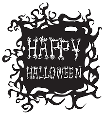 halloween banner clip art happy halloween png free clip art image gallery yopriceville