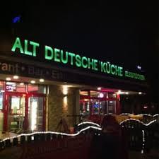 alt deutsche k che photos for alt deutsche küche elbbrücken yelp