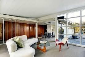 mid century modern home interiors mid century modern home interiors brilliant and gorgeous mid