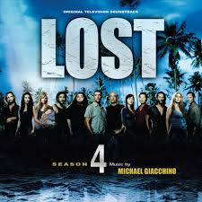 Seeking Episode 1 Soundtrack Lost Season 4 Original Television Soundtrack Lostpedia
