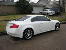 infiniti g35 coupe google search car passion pinterest