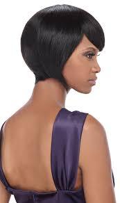 velvet remi tara 246 bob hairstyle tara 2 4 6 outre