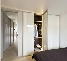 white glass doors wardrobe glass doors images glass door interior doors u0026 patio doors