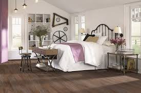 flooring luxury vinyl town country carpet and floor covering