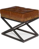 Piano Bench Pad Don U0027t Miss These Deals On Leather Bench Cushions