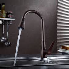 kitchen kitchen sink faucet with sprayer 6 kitchen faucets