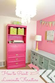 Upcycle Laminate Furniture - 68 best pickin u0027 ideas images on pinterest repurposed furniture