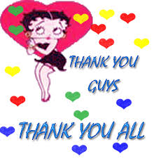 happy greetings congrats e card thank you guys greeting cards