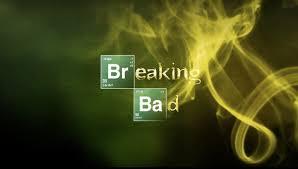 Breaking Bad Wikipedia Breaking Bad Breaking Bad Wiki Fandom Powered By Wikia