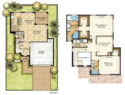 floor plan augusta house plan small 2 story plans with loft im