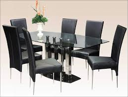 dining room fabulous dining chairs target ekedalen ikea 5 piece