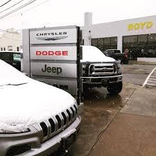 chrysler jeep dodge ram boyd chrysler jeep dodge ram of south hill virginia south hill