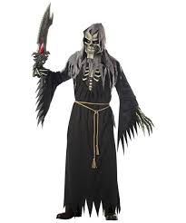 halloween angel costumes angel of death costume costume angel halloween costume