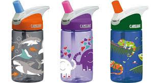 target black friday camelbak amazon deal camelbak eddy kids water bottles for 9 74