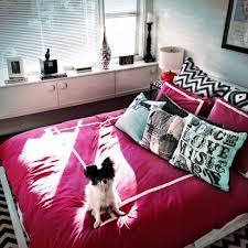 latest jonathan adler bedding trends all modern home designs