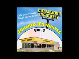 the 15 facts about waffle house we bet you didn t