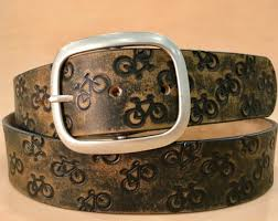 Handmade Belts And Buckles - regan flegan belt buckles leather belts