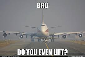 Do You Even Lift Bro Meme - do you even lift funny