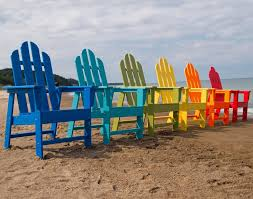 plastic adirondack chairs with ottoman chair red resin adirondack chairs elegant wonderful plastic