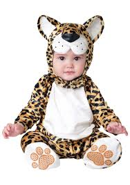 costumes for baby boy infant leapin leopard costume costumes