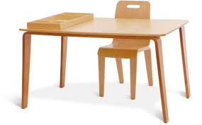 Modern Kids Desk Modern Kids Tables U0026 Desks 2modern