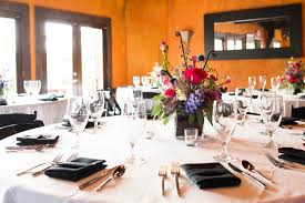Home Decor Sales Magazines by Rehearsal Dinner Table Setting Jpg