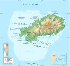 Map Of Cayman Islands Atlas Of Mauritius Wikimedia Commons