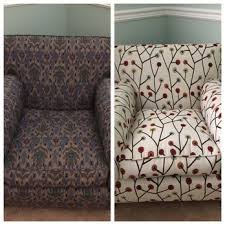 Upholstery Encino A Z Upholstery And Fabric 14 Photos U0026 26 Reviews Furniture