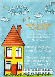 printable housewarming party invitations ideas free invitations