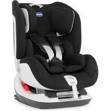 siege auto isofix groupe 1 2 3 pivotant seat up 0 1 2 de chicco siège auto groupe 0 1 18kg aubert