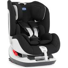 aubert si e auto seat up 0 1 2 de chicco siège auto groupe 0 1 18kg aubert