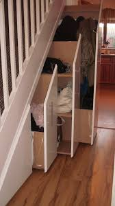 images about under where stairs on pinterest playroom and stair