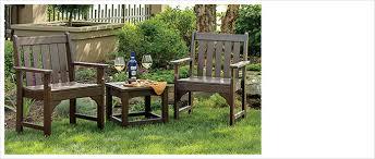 men u0027s big u0026 tall outdoor furniture dxl