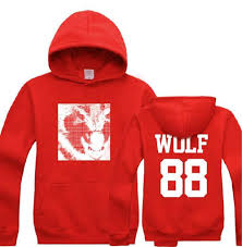 amazon com exo hoodie customized offcial style send with exo