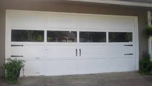backyards house update garage door the wood grain cottage dont disturb this groove garage door hardware 006 full size