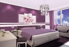 berger wall paints 4 000 wall paint ideas