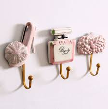 online get cheap large hanging hook aliexpress com alibaba group