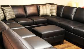 10 seat sectional sofa custom sectionals toronto