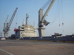 Us Flagged Merchant Ships Search Results For U201cbeaumont U201d U2013 Marad