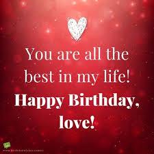 Girlfriend Birthday Meme - the 25 best girlfriend birthday quotes ideas on pinterest happy