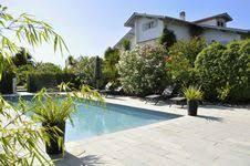 chambre hote 64 chambre d hôtes de charme avec piscine à biarritz 64