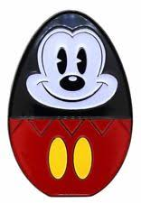 mickey mouse easter egg disney parks time 2017 mickey mouse ears silhouette bat