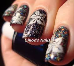 68 best nail art stamps images on pinterest make up nail art