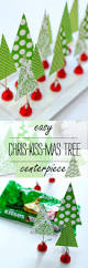 christmas crafts with kids centerpieces holidays and craft